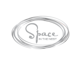 https://www.logocontest.com/public/logoimage/1583083517Space in the Nest-01.png