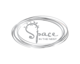 https://www.logocontest.com/public/logoimage/1583083517Space in the Nest-02.png