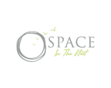 https://www.logocontest.com/public/logoimage/1583149893Space in the Nest-01.png