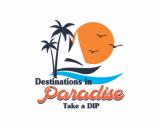https://www.logocontest.com/public/logoimage/1583211145Destinations1.png