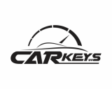 https://www.logocontest.com/public/logoimage/1583213180CarKeys17.png
