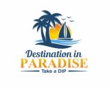 https://www.logocontest.com/public/logoimage/1583224027paradise.png