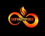 https://www.logocontest.com/public/logoimage/1583225680infinitifire.jpg