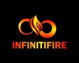https://www.logocontest.com/public/logoimage/1583226014infinitifire1.jpg