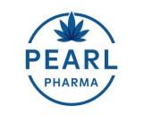 https://www.logocontest.com/public/logoimage/1583324086Pearl-Pharma-1.jpg