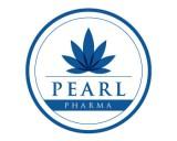 https://www.logocontest.com/public/logoimage/1583324086Pearl-Pharma-2.jpg