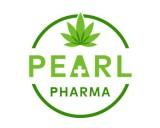 https://www.logocontest.com/public/logoimage/1583324086Pearl-Pharma-3.jpg