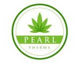 https://www.logocontest.com/public/logoimage/1583324086Pearl-Pharma-4.jpg