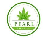 https://www.logocontest.com/public/logoimage/1583324086Pearl-Pharma-5.jpg