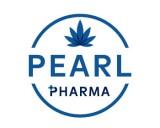 https://www.logocontest.com/public/logoimage/1583324086Pearl-Pharma.jpg