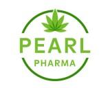 https://www.logocontest.com/public/logoimage/1583324943Pearl-Pharma-11.jpg