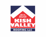 https://www.logocontest.com/public/logoimage/1583400378Kish Valley1.png
