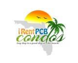 https://www.logocontest.com/public/logoimage/1583409405IRentPCBCondos_c.jpg