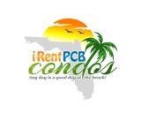 https://www.logocontest.com/public/logoimage/1583409405IRentPCBCondos_d.jpg