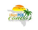 https://www.logocontest.com/public/logoimage/1583409405IRentPCBCondos_e.jpg