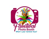 https://www.logocontest.com/public/logoimage/1583417170photobooth2.jpg