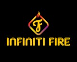 https://www.logocontest.com/public/logoimage/1583419641Infiniti-fire-3.jpg