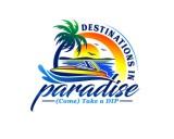 https://www.logocontest.com/public/logoimage/1583439669Destinations-in-Paradise.jpg