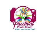https://www.logocontest.com/public/logoimage/1583459169photobooth2.jpg