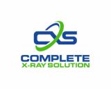 https://www.logocontest.com/public/logoimage/1583470107CXS.png