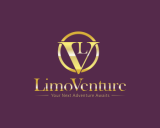 https://www.logocontest.com/public/logoimage/1583482828LimoVenture2.png
