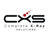 https://www.logocontest.com/public/logoimage/1583489768CompleteXRayC14a-A00aT01a-A.jpg