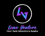 https://www.logocontest.com/public/logoimage/1583501603lv2.jpg