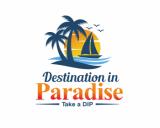 https://www.logocontest.com/public/logoimage/1583507209paradise1.png