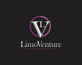 https://www.logocontest.com/public/logoimage/1583510179LimoVenture5.png