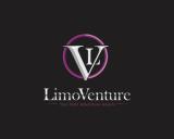 https://www.logocontest.com/public/logoimage/1583550095LimoVenture9.png