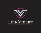 https://www.logocontest.com/public/logoimage/1583551966LimoVenture10.png