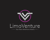https://www.logocontest.com/public/logoimage/1583551966LimoVenture11.png