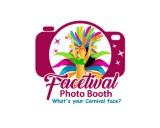 https://www.logocontest.com/public/logoimage/1583558129photobooth.jpg
