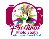 https://www.logocontest.com/public/logoimage/1583558129photobooth2.jpg