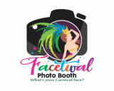 https://www.logocontest.com/public/logoimage/1583558611Facetival6.png