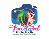 https://www.logocontest.com/public/logoimage/1583579839Facetival7.png