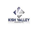 https://www.logocontest.com/public/logoimage/1583597011Kish Valley Roofing LLC-02.png