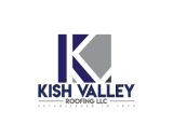 https://www.logocontest.com/public/logoimage/1583597011Kish Valley Roofing LLC-04.png