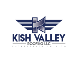 https://www.logocontest.com/public/logoimage/1583597392Kish Valley Roofing LLC-05.png