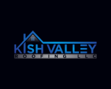 https://www.logocontest.com/public/logoimage/1583600002Kish Valley Roofing LLC2.png