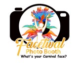 https://www.logocontest.com/public/logoimage/1583625431photobooth.jpg