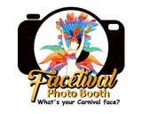 https://www.logocontest.com/public/logoimage/1583625431photobooth2.jpg