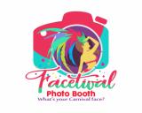 https://www.logocontest.com/public/logoimage/1583634290Facetival9.png