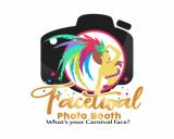 https://www.logocontest.com/public/logoimage/1583636157Facetival9.png