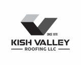 https://www.logocontest.com/public/logoimage/1583638039Kish Valley7.png