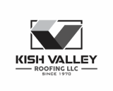 https://www.logocontest.com/public/logoimage/1583638405Kish Valley9.png