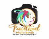 https://www.logocontest.com/public/logoimage/1583639646Facetival10.png