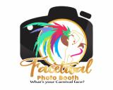 https://www.logocontest.com/public/logoimage/1583639811Facetival11.png