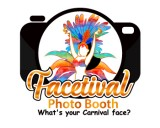 https://www.logocontest.com/public/logoimage/1583645540photobooth2.jpg
