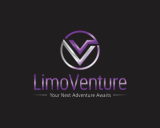 https://www.logocontest.com/public/logoimage/1583645571LimoVenture12.png